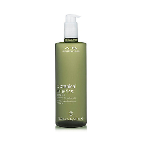 Aveda - +Botanical Kinetics+ exfoliant 150ml