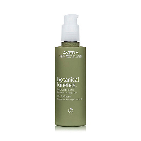 Aveda - +Botanical Kinetics+ hydrating lotion 150ml