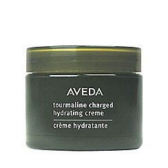 Aveda - Tourmaline Charged Hydrating Creme 50ml