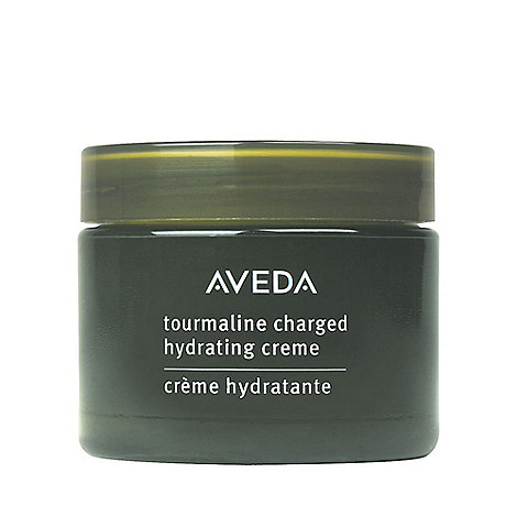 Aveda - +Tourmaline Charged+ hydrating creme 50ml