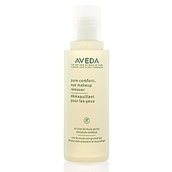 Aveda - Pure comfort eye makeup remover 125ml