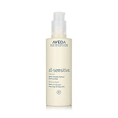 Aveda - All-sensitive cleanser 150ml