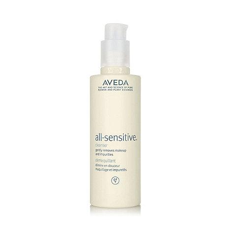 Aveda - +All-Sensitive+ cleanser 150ml