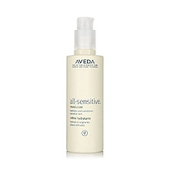 Aveda - All Sensitive Moisturiser 150ml