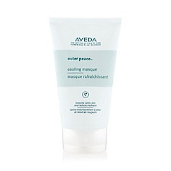Aveda - 'Outer Peace' cooling masque 125ml