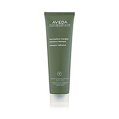 Aveda - 'Tourmaline Charged' radiance masque 125ml