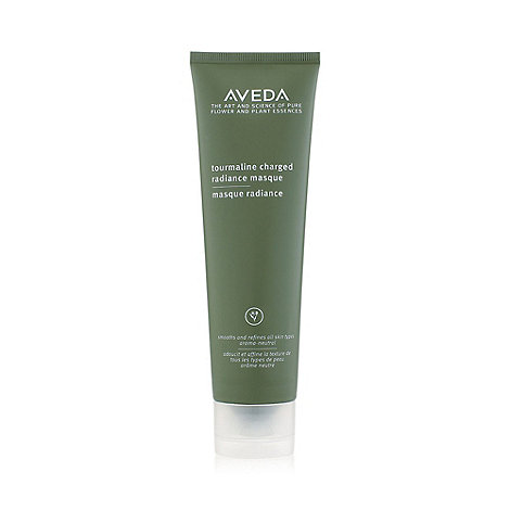 Aveda - +Tourmaline Charged+ radiance masque 125ml