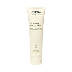 Aveda - Deep Cleansing Herbal Clay Masque 125g