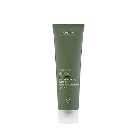 Aveda - +Intensive Hydrating+ mask 150ml