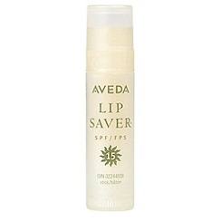 Aveda - Lip Saver SPF 15 4.25g
