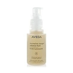 Aveda - 'Tourmaline Charged' radiance fluid 30ml