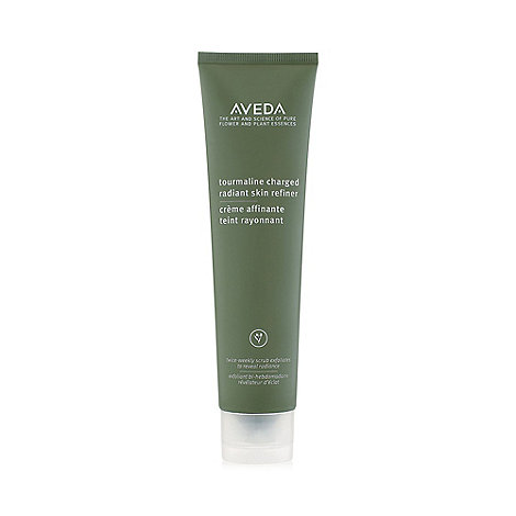 Aveda - +Tourmaline Charged+ radiant skin refiner cream 100ml