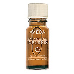 Aveda - Balancing Infusion for Dry Skin 10ml