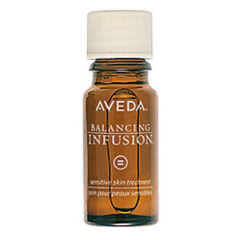 Aveda - Balancing Infusion for Sensitive Skin 10ml