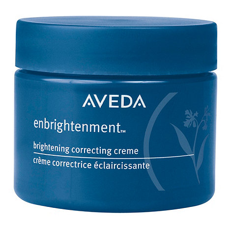 Aveda - Enbrightenment Correcting Creme 50ml