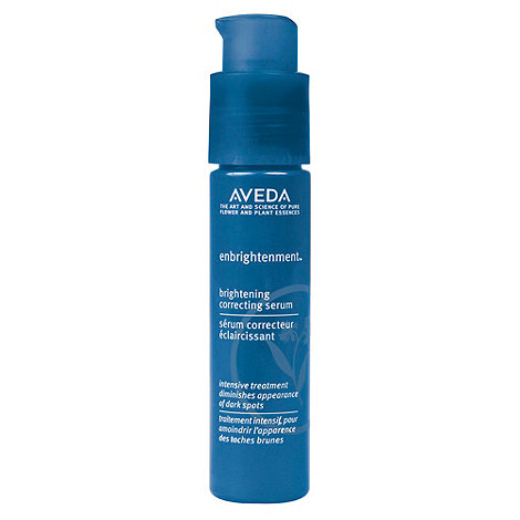 Aveda - Enbrightenment Correcting Serum 30ml