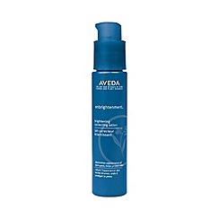 Aveda - Enbrightenment Correcting Lotion 50ml