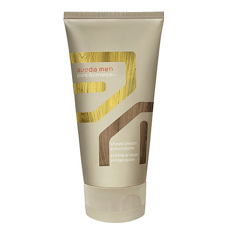 Aveda - +Pure-formance+ shave cream 150ml