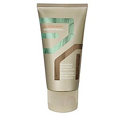 Aveda - 'Pure-formance' post-shave lotion 75ml