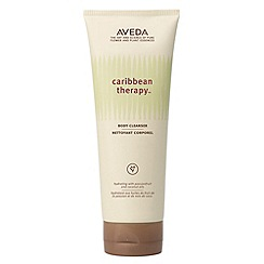 Aveda - Caribbean Therapy Body Cleanser 200ml