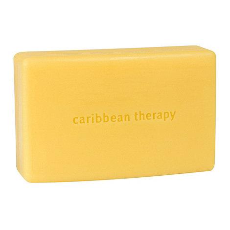 Aveda - Caribbean Therapy Bath Bar 180g