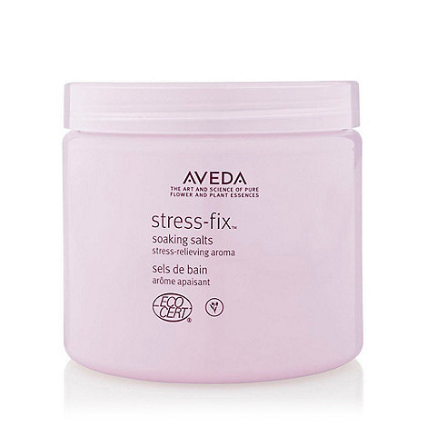 Aveda - Stress-Fix Soaking Salts 454g