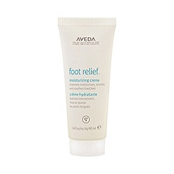 Aveda - Foot relief creme