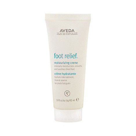 Aveda - +Foot Relief+ foot cream