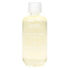 Aveda - Energizing Composition 50ml