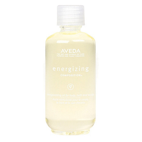 Aveda - +Energising Composition+ oil 50ml
