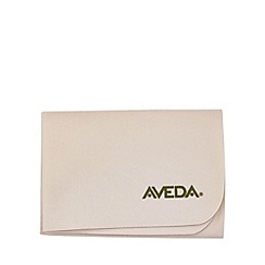 Aveda - Shammy Cloth