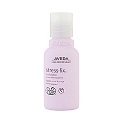 Aveda - 'Stress-fix' body lotion