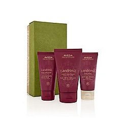 Aveda - 'A Gift of Comfort' gift set