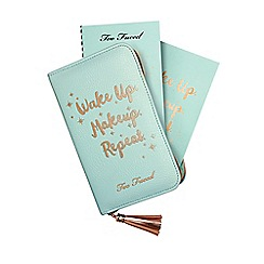 Too Faced - 'Pretty Little Planner' make up gift set