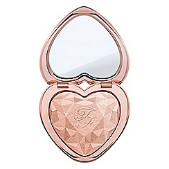 Too Faced - 'Love Lights' prismatic highlighter