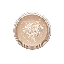 Too Faced - 'Born This Way' setting loose powder 7g
