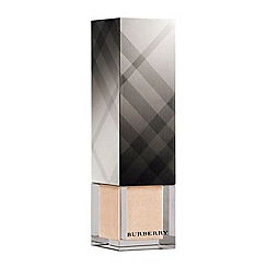 Burberry - Fresh Glow Luminous Fluid Base