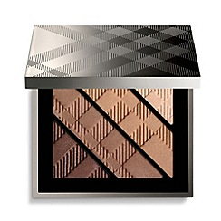 Burberry - Complete Eye Palette - Mocha no.02