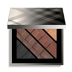 Burberry - Complete Eye Palette - Dark Spice no.05
