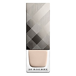 Burberry - Nail Polish  - Stone no.104