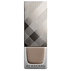 Burberry - Nail Polish  - Mink no.105
