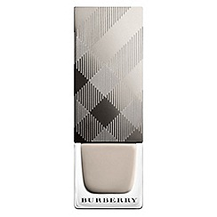 Burberry - Nail Polish  - Dark Trench no.106