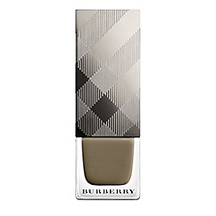 Burberry - Nail Polish  - Khaki no.204