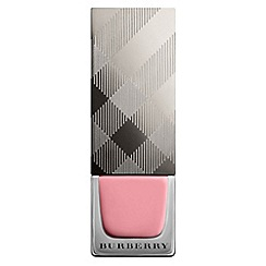 Burberry - Nail Polish  - Rose Pink no.400