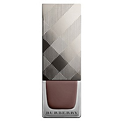 Burberry - Nail Polish - Dusky Mauve no.405
