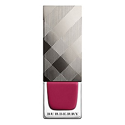 Burberry - Nail Polish - Pink Azalea no.223