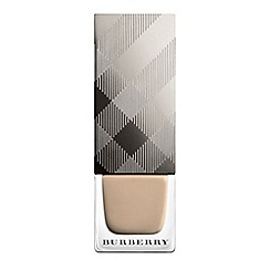 Burberry - Nail Polish - Honey no.108