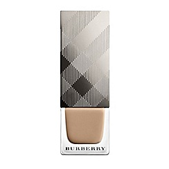 Burberry - Nail Polish - Camel no.109