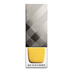 Burberry - Nail Polish - Daffodil no.416
