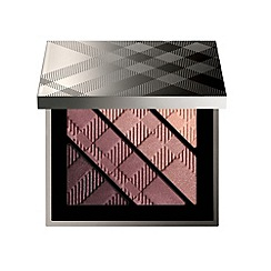 Burberry - Complete Eye Palette - Nude Blush no.12